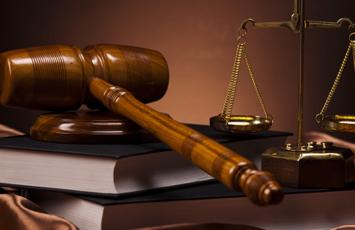 Civil & Property Cases