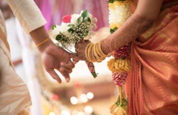 COURT MARRIAGE FEROZEPUR