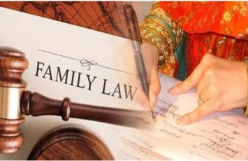 COURT MARRIAGE IN PATHANKOT