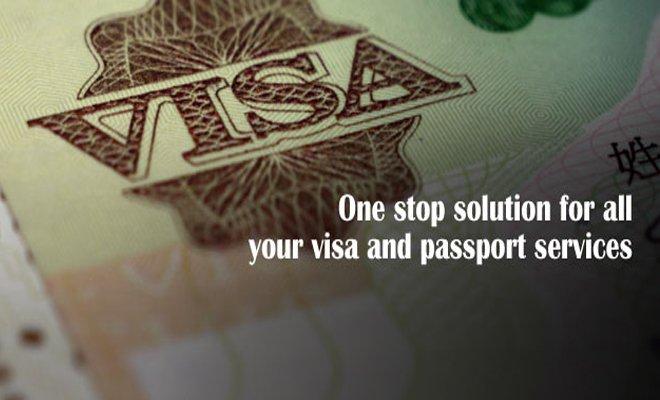 Immigration & Passport Law