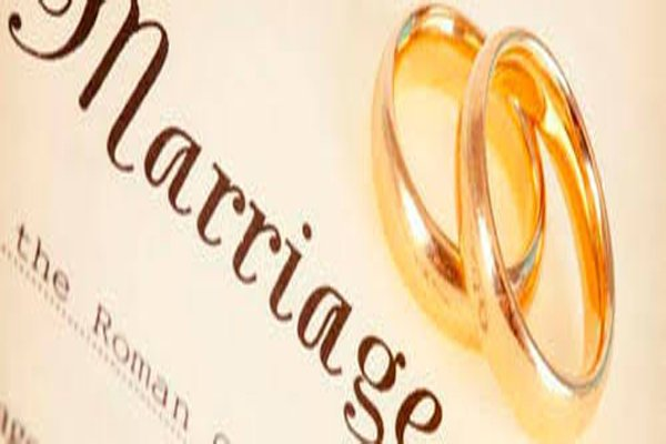 COURT MARRIAGE HOSHIARPUR