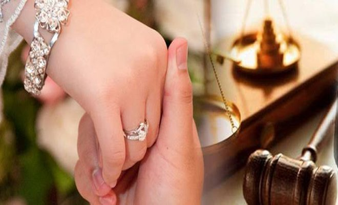 COURT MARRIAGE JALANDHAR