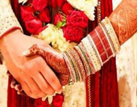 Court Marriage with Foreigner | Chandigarh | Punjab | India| Procedure of Court Marriage