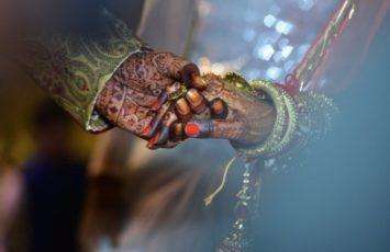 COURT MARRIAGE FAZILKA
