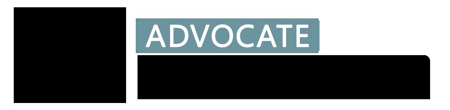 Advocate Lovkesh