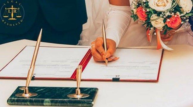 COURT MARRIAGE GURDASPUR