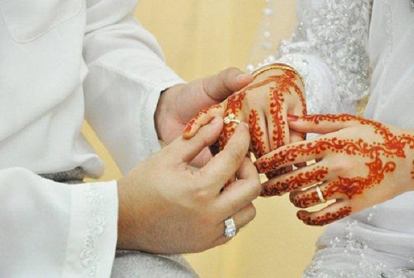 COURT MARRIAGE ABOHAR
