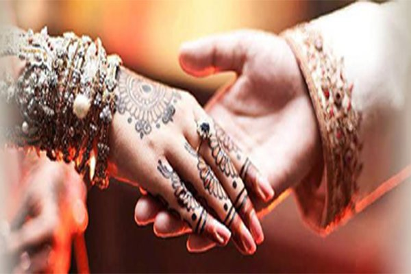 COURT MARRIAGE IN PUNJAB
