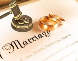 Court Marriage in Chandigarh   Procedure of Court Marriage