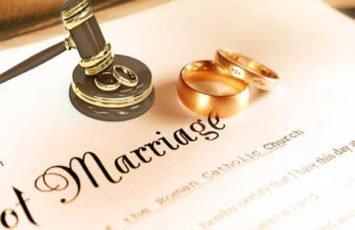 COURT MARRIAGE IN CHANDIGARH